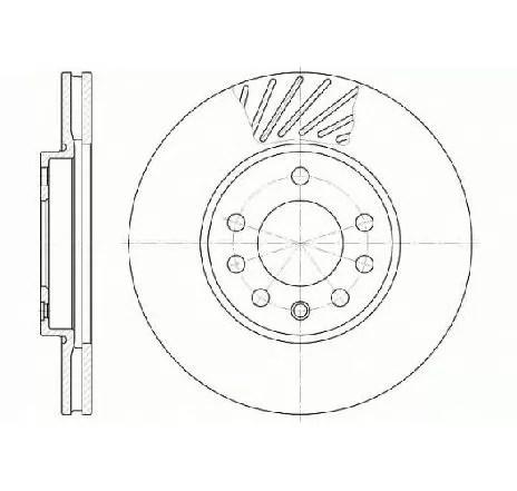 Releu pompa motorina: Dezmembrari opel astra h 1 7 cdti
