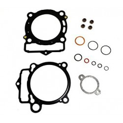 Set garnituri Top-End Suzuki DR-Z 400 '00-'09/LT-Z 400 '03