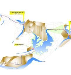 hydropower hydroelectric power plant hydro consultancy hydropower engineering rumakali iringa  [ 2560 x 1810 Pixel ]