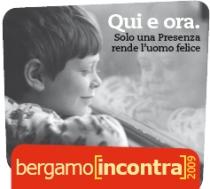 BergamoIncontra