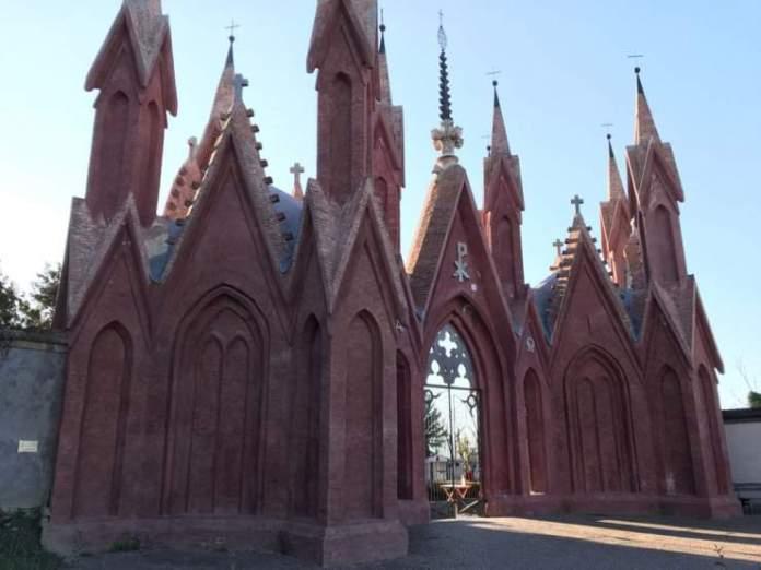 cimitero dogliani schellino