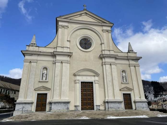 chiesa cristo re masone