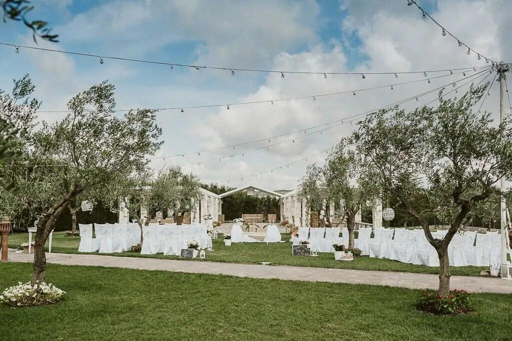 matera-italia-destination-wedding-fotografo-masseria-bonelli-puglia-pietro-moliterni-12