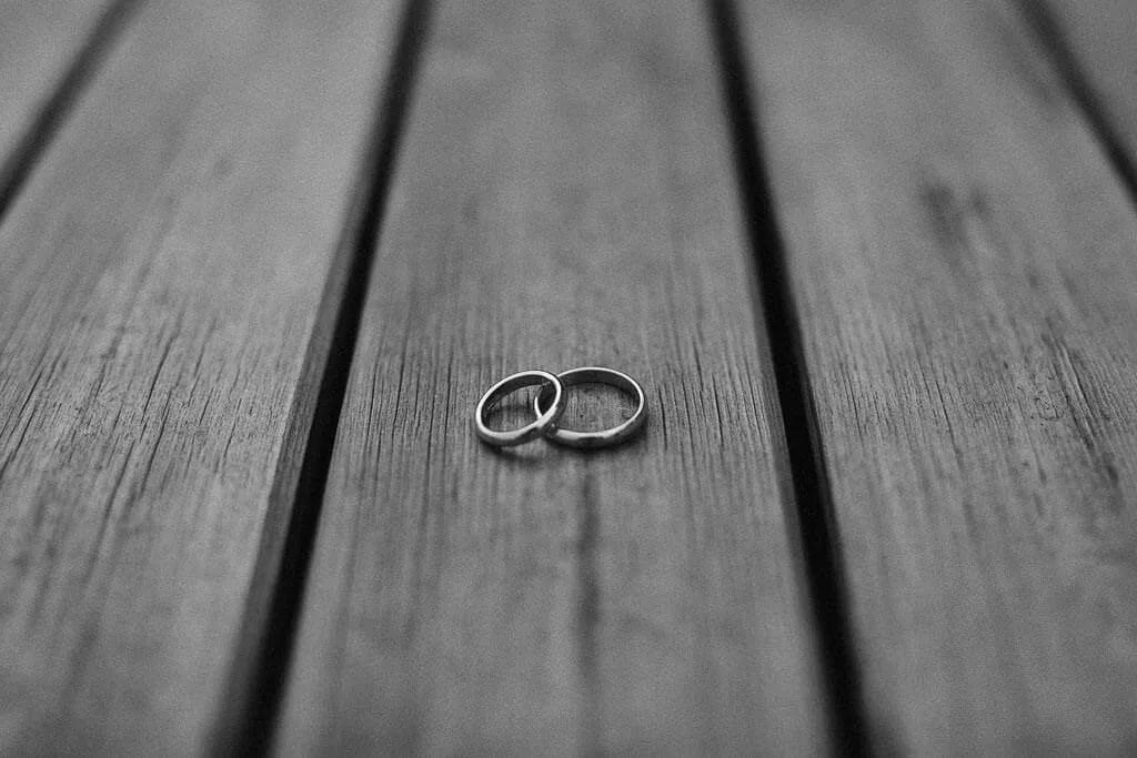 matera-italia-destination-wedding-fotografo-masseria-bonelli-puglia-pietro-moliterni-15