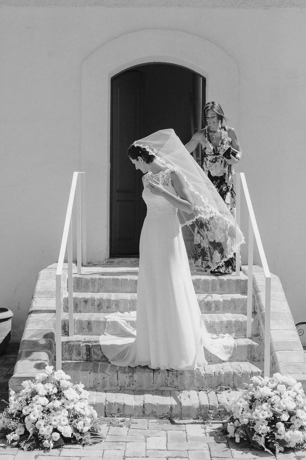 matera-italia-destination-wedding-fotografo-masseria-bonelli-puglia-pietro-moliterni-26