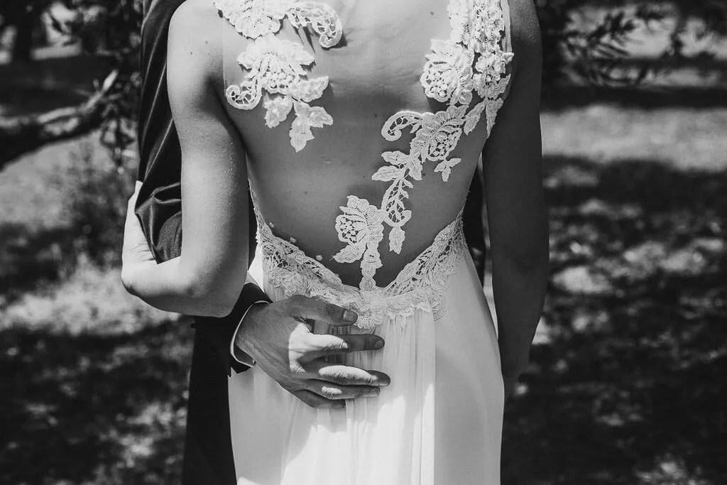 matera-italia-destination-wedding-fotografo-masseria-bonelli-puglia-pietro-moliterni-39