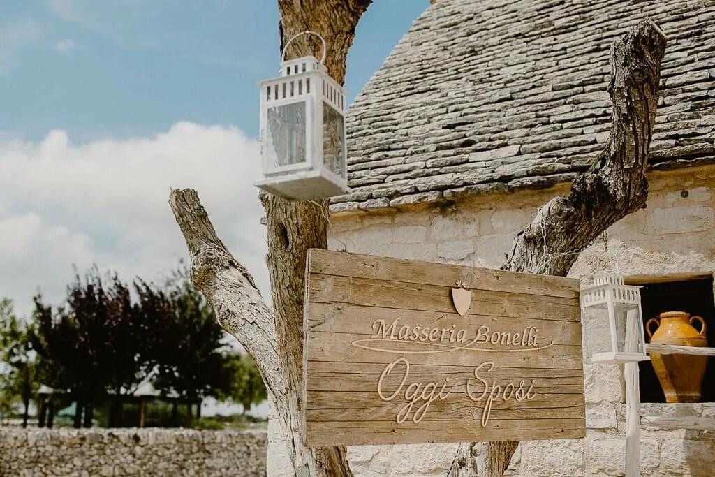 matera-italia-destination-wedding-fotografo-masseria-bonelli-puglia-pietro-moliterni-5