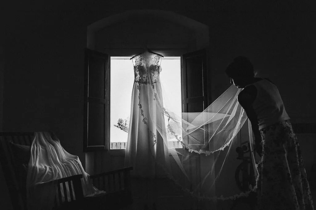 pietro moliterni fotografo matera matrimoni wedding destination portrait apulia wpja