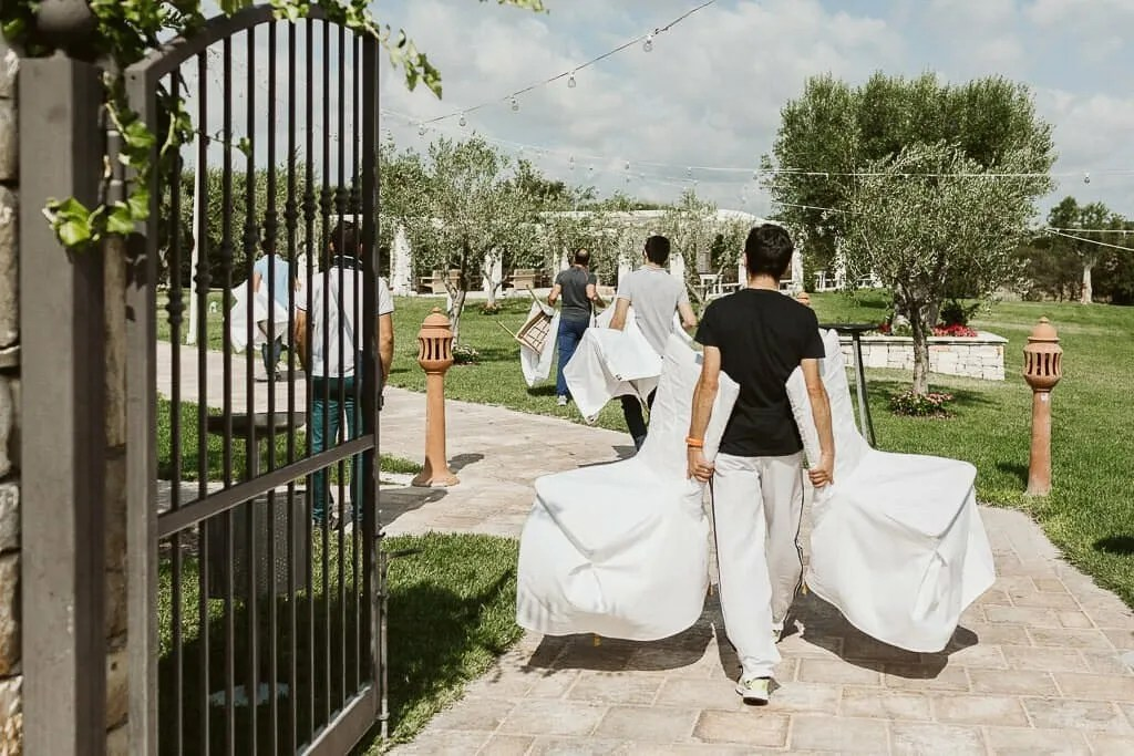 matera-italia-destination-wedding-fotografo-masseria-bonelli-puglia-pietro-moliterni-8