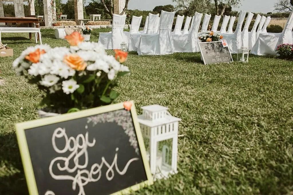matera-italia-destination-wedding-fotografo-masseria-bonelli-puglia-pietro-moliterni-9
