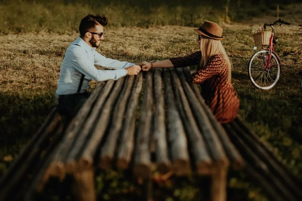 matera-italia-engagement-wedding-fotografo-pietro-moliterni-10