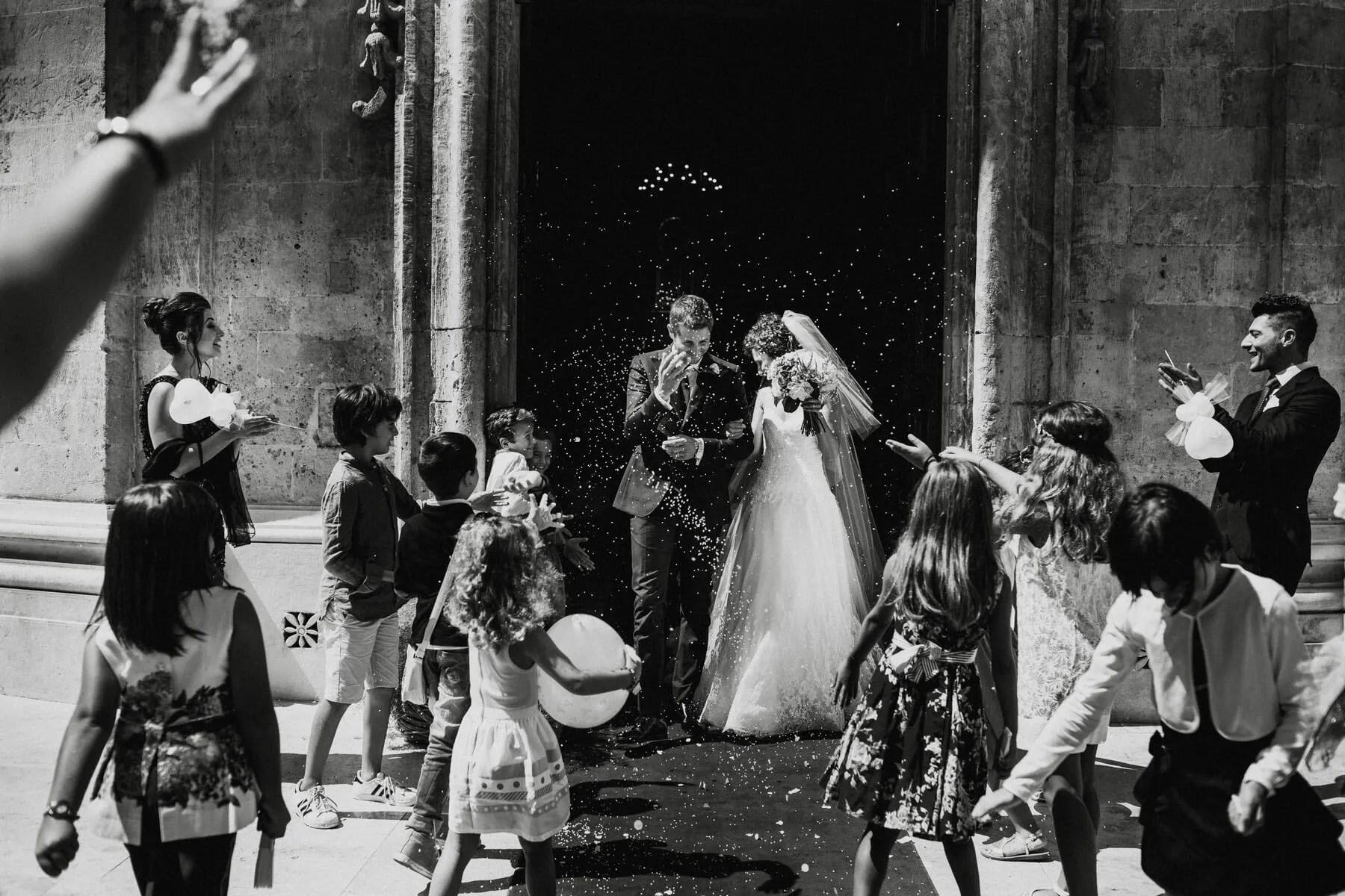 pietro moltierni fine art photography matera fotografo portrait ritratto creative sassi authenti love