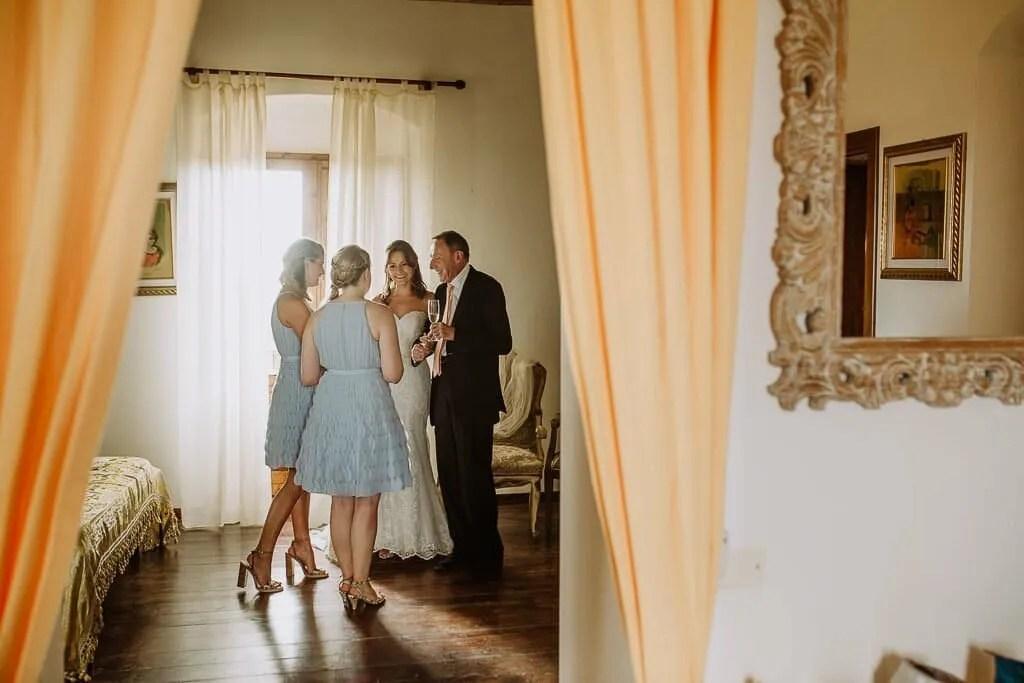 matera-italy-destination-wedding-fotografo-pietro-moliterni-18