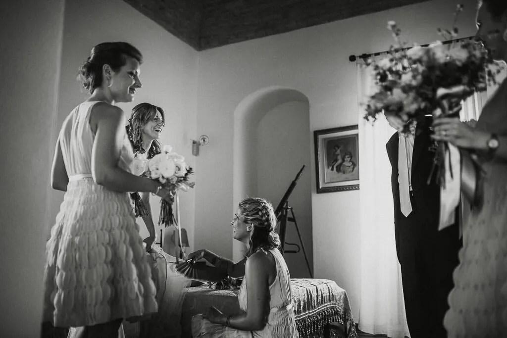 matera-italy-destination-wedding-fotografo-pietro-moliterni-20