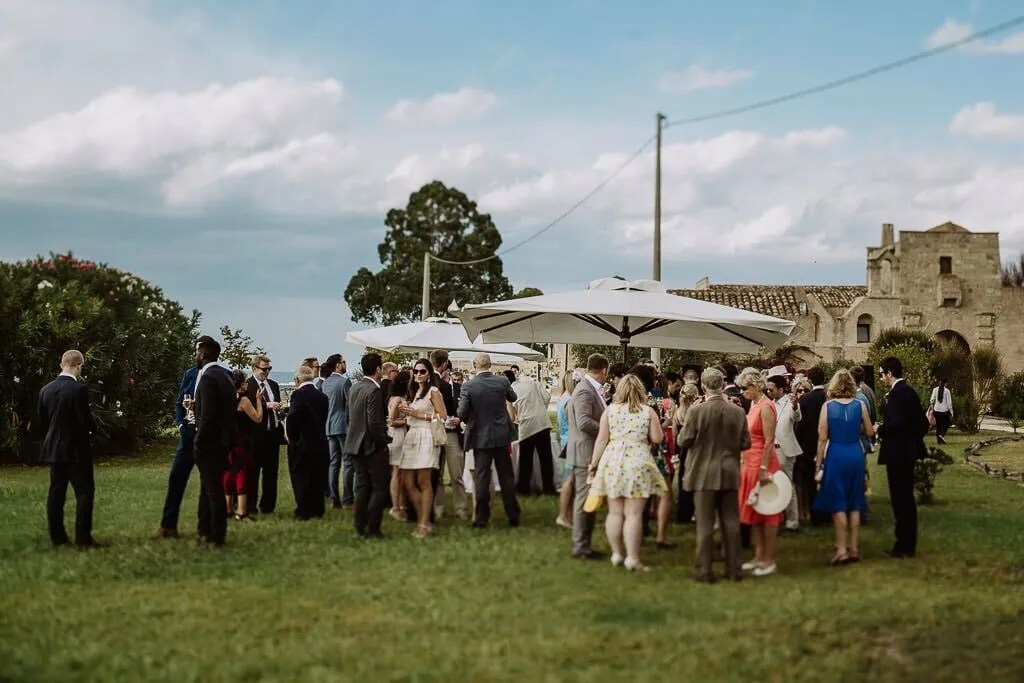 matera-italy-destination-wedding-fotografo-pietro-moliterni-22