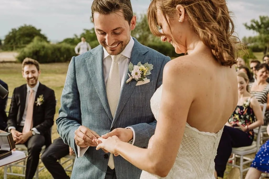 matera-italy-destination-wedding-fotografo-pietro-moliterni-35