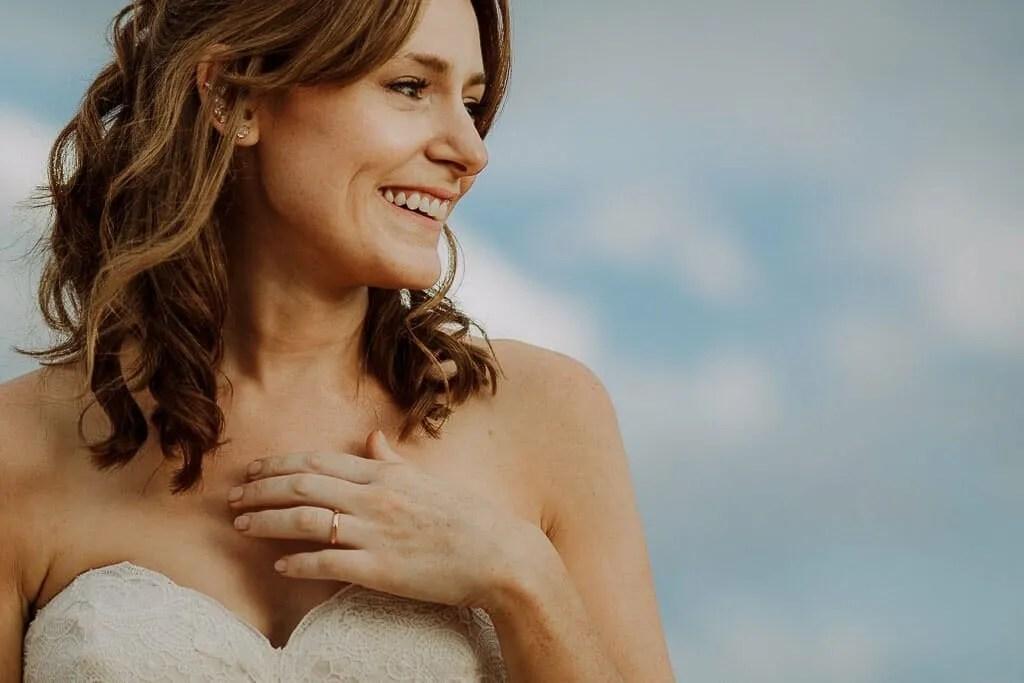 matera-italy-destination-wedding-fotografo-pietro-moliterni-40