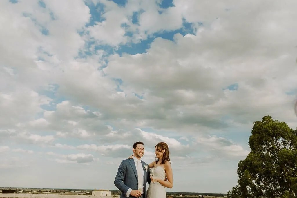 matera-italy-destination-wedding-fotografo-pietro-moliterni-41