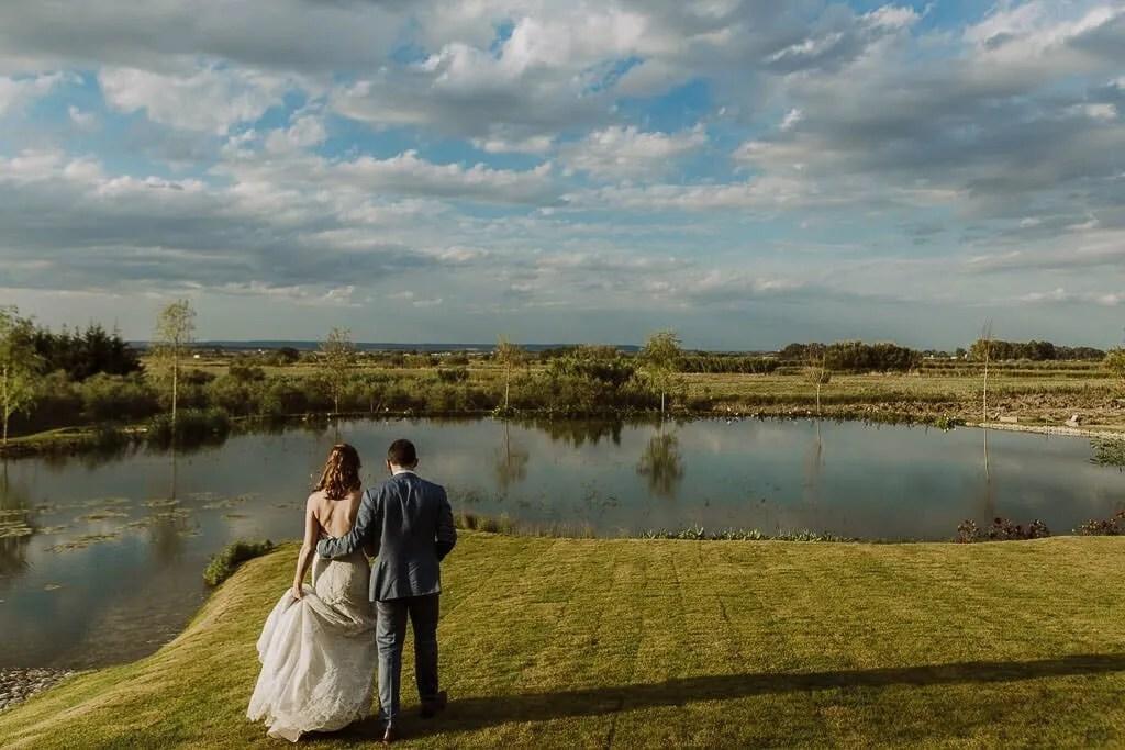 matera-italy-destination-wedding-fotografo-pietro-moliterni-46