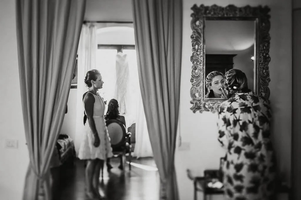 matera-italy-destination-wedding-fotografo-pietro-moliterni-9