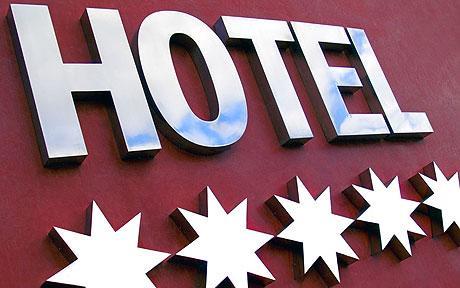 hotel_prezzi