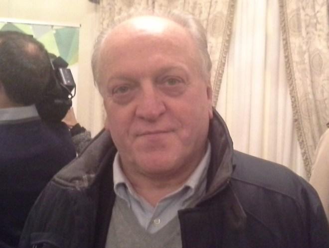 Edo Ronchi (ph. Nigro)