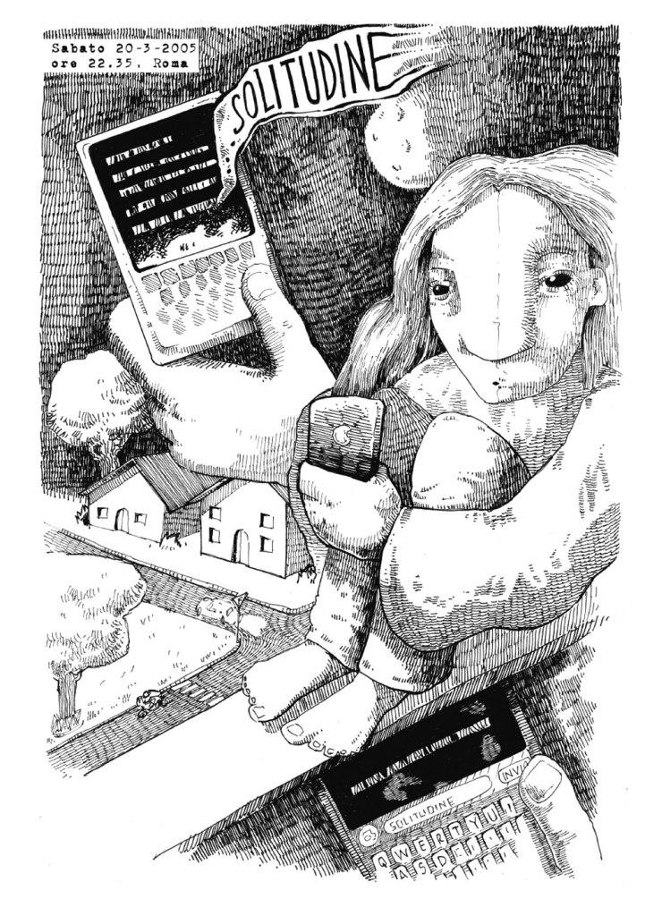 Alice-per-arf-2018-3