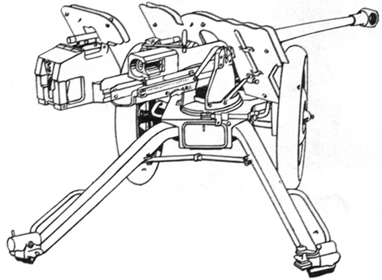 Sd Kfz 251
