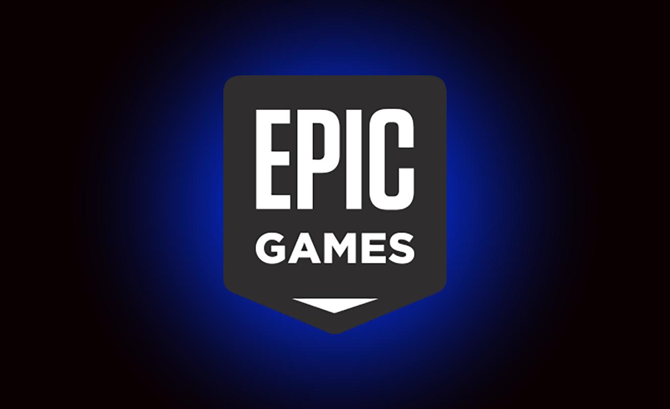 Epic Games lance sa boutique de jeux en ligne - Pieuvre.ca