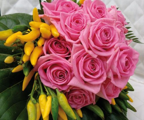 flowers&decoration19