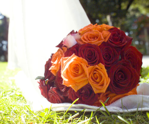 flowers&decoration_miniature