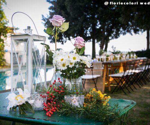 flowers&decoration24