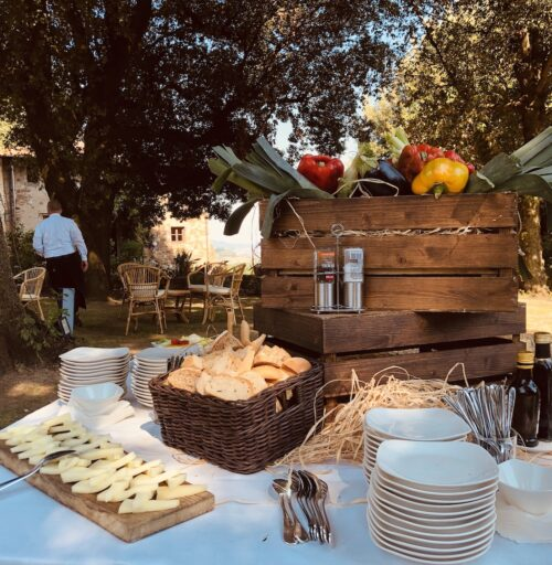 catering37
