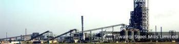 TSML-facility