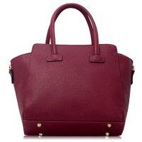 Ladies Handbags Womens Shoulder Bags Designer New ...