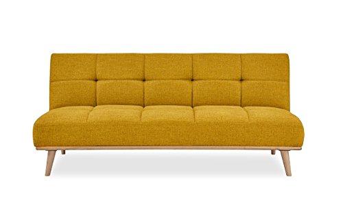 canapes et divans mobilier deco
