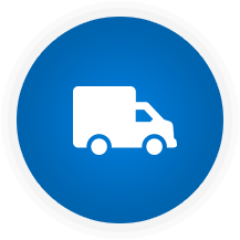 distribution, logistics and wholesale industry