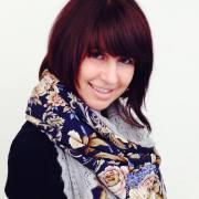 irina-miasnikova-hair-eyelash-extensions-permanent-makeup