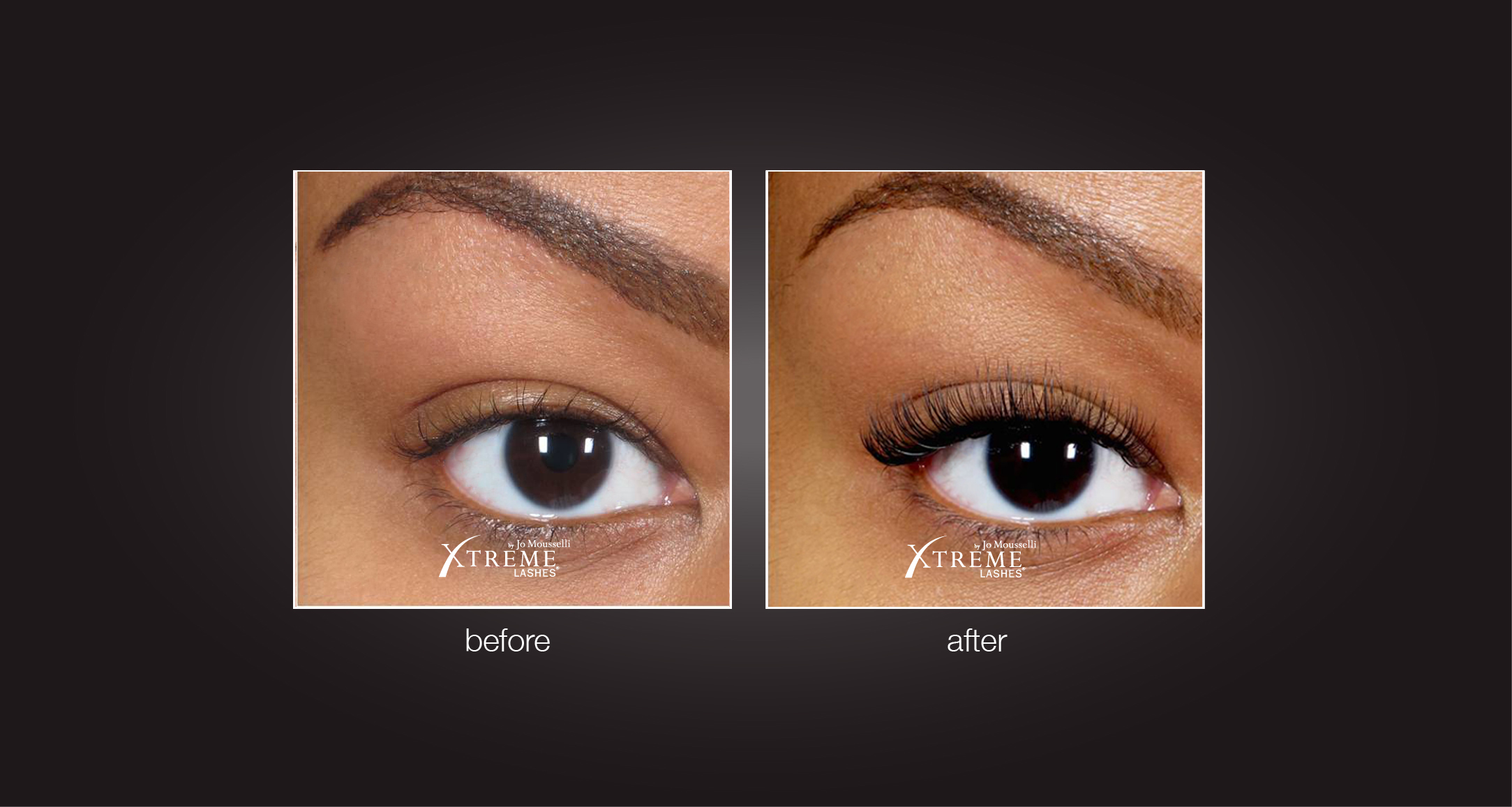 Eyelash Extensions By Xtreme Lashes In Southfield MI