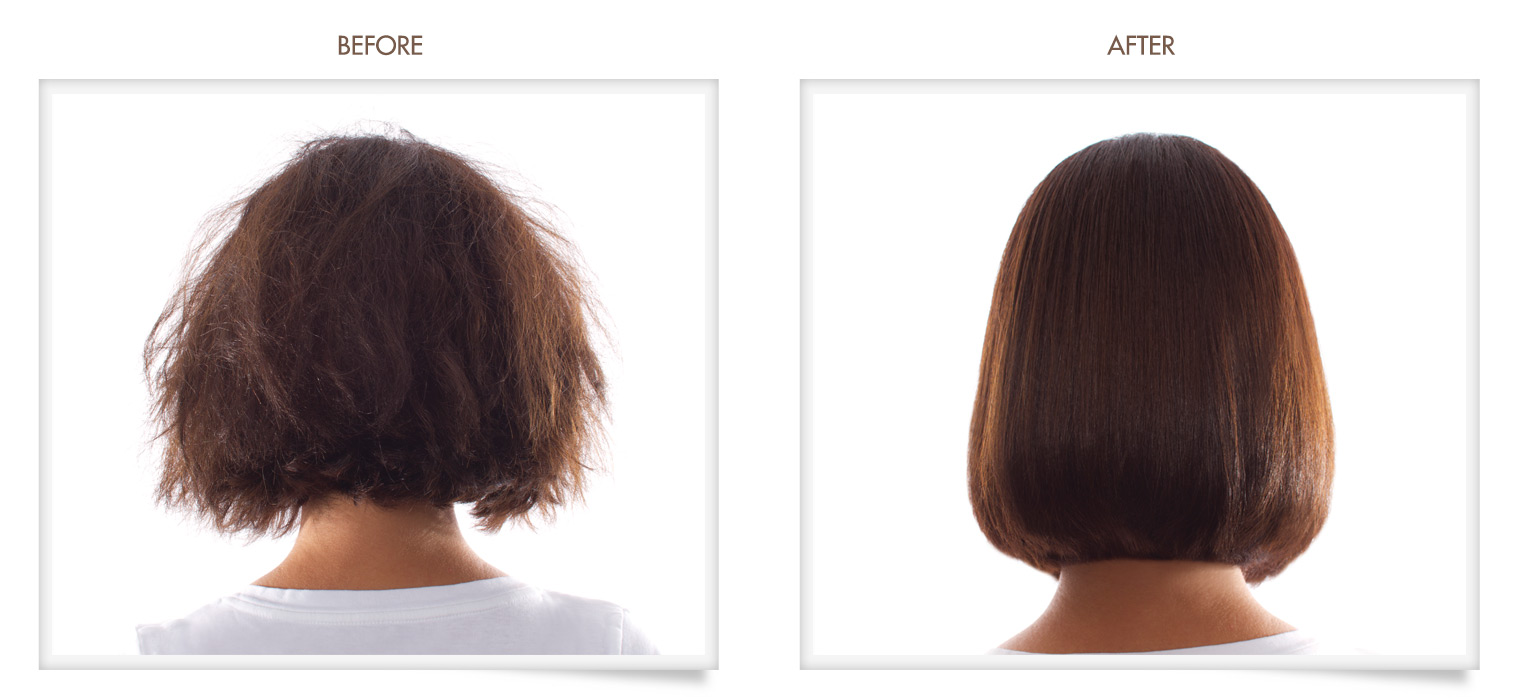 Brazilian Blowout Pigalle Salon Amp MedSpa In Southfield MI
