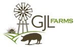 gjl farms