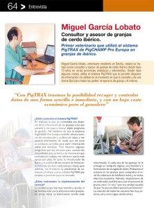 Reportaje_Uso-del-pigtrax