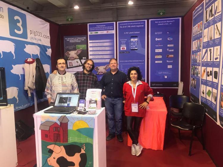 italpig_cremona PigCHAMP Pro Europa
