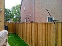 Cat Netting for Balconies and Backyards | Balcony Netting ...