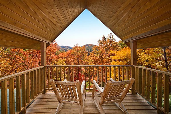 Little Valley Mountain Resort in SeviervilleThe Official