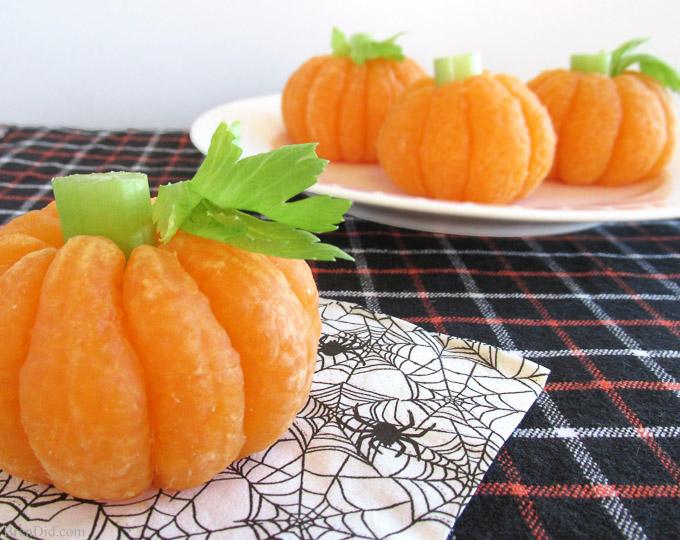BrenDid-Tangerine-Pumpkins-6