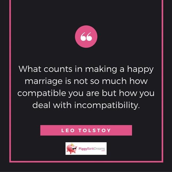 Leo Tolstoy quote 2