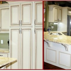 Restore Kitchen Cabinets Euro Style Cabinet Restoration  Pig House
