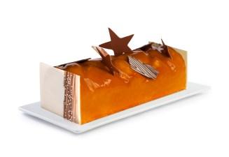 Paillard_buche2017_pomme-caramel