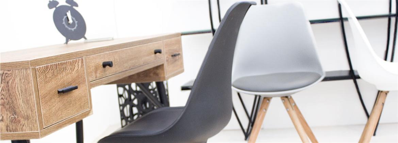 Tante soluzioni di design adatte all'ufficio dei tuoi sogni. Sedie Per Ufficio Vendita Arredo Per Ufficio Online
